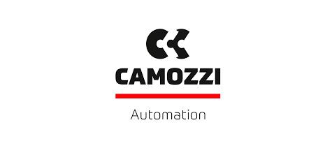 www.camozzi.ua