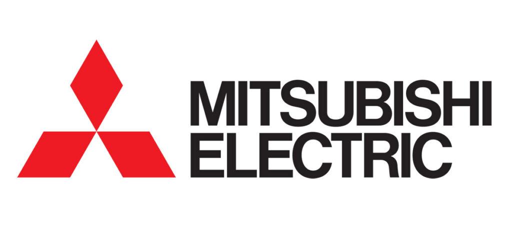 www.mitsubishielectric.com.ua