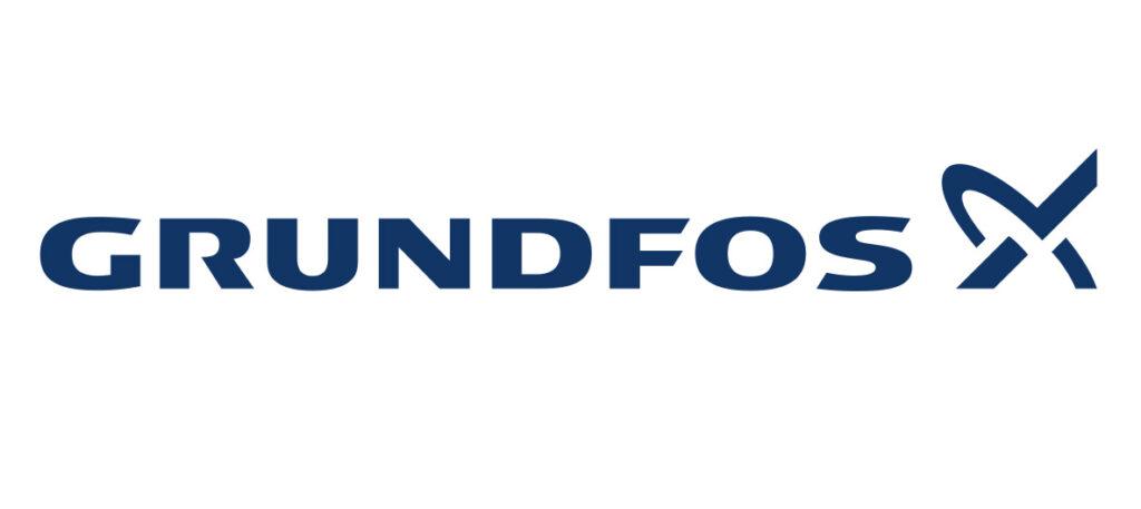 www.grundfos.com