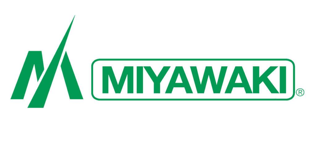 www.miyawaki.net
